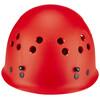 Edelrid Ultralight Helm rood